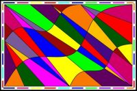 Puzzle 488
