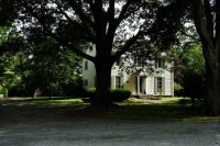 A Country Home