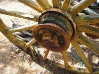 Wheel_wood