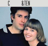 C & Ten