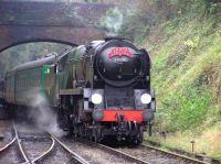 steamtrain-3