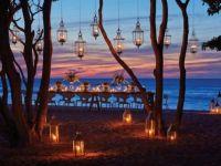 016 Romantic Places