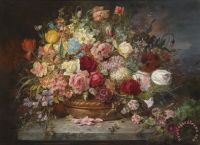 still_life_with_spring_flowers