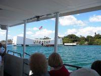 Pearl Hourbor - Hawaii