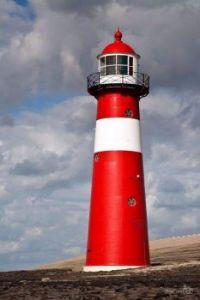 Lighthouse 401