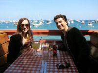 Catalina Island [Us]