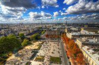 paris-france-skyline-aerial