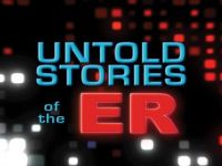 untold-stories-of-the-er