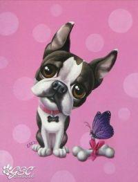 sissy-boston-terrier-cartoon-2