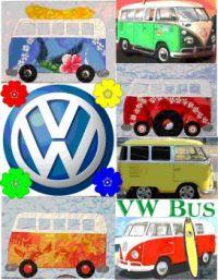 vw bus 502