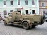 Praga ASC 16