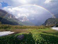 peace park, canada