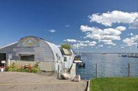 Thill's Fish House - Marquette, MI