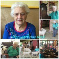 Happy Birthday Ardy!!!