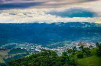 Minas Gerais,Brazil.