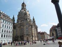 Dresden-Frauenkirke