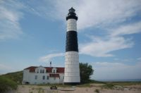 Big-Sable-Lighthouse