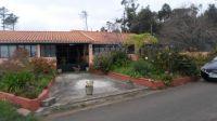 066 Prazeres-Madeira
