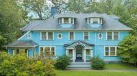 1902 Victorian Mansion in NJ