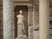 Greece 149Ephesus
