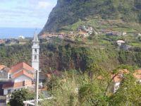 209-Madeira