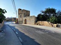 Ħal Tmim, Malta