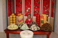 Liliyah's Korean birthday pc10