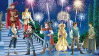 Disney_princes