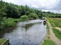 A cruise along the Huddersfield Narrow Canal (231)