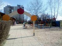 Playground 25