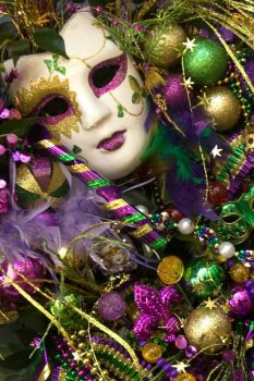 mardi-gras-mask-for-class