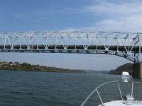 376 Bridge