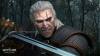 The Witcher 3 Wild Hunt - Geralt of Rivia on elixirs