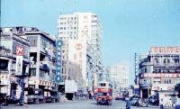 Jordan Rd Kowloon