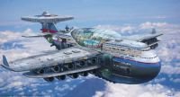 Future-Aircraft-The-Only-Way-to-Fly