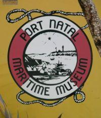 Port Natal Maritime Museum