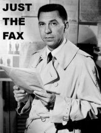 Jack_Webb_Joe_Friday_Dragnet_1957