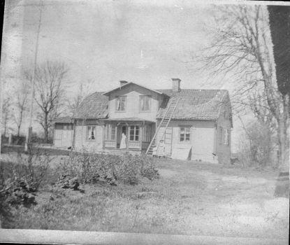 1900-ish