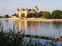 Schwerin Schloss
