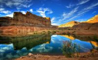 canyon_reflections-wide