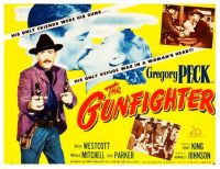 The Gunfighter - 1950