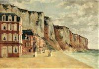 Le Tréport (1872)