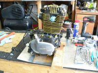 motor 001