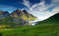 Amazing Landscapes (24)