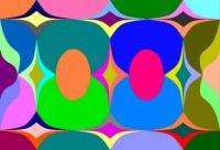mozaiek 5