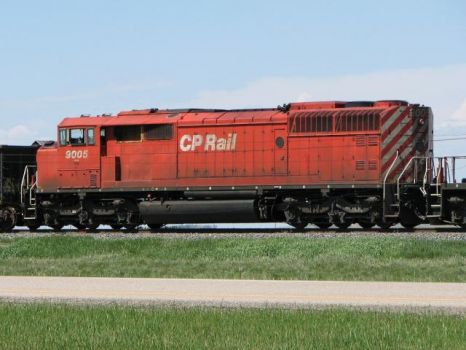 CP-9005