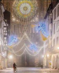 12.6 Strausbourg Christmas
