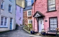 Colourful Cottages, Kingsand, Cornwall.jpg