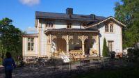 Villa Linudd