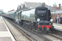 Tangmere
